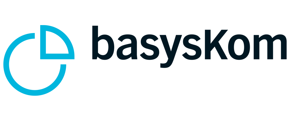 basyskom_logo_service-partner