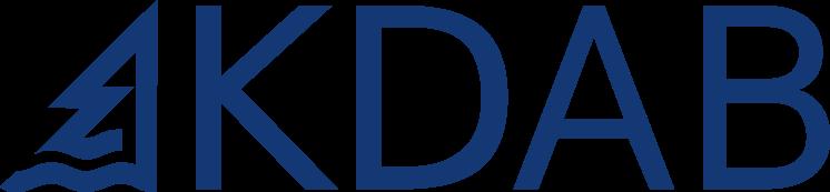 KDAB_logo