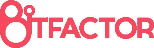 bitfactor-logo-red_rgb_500px