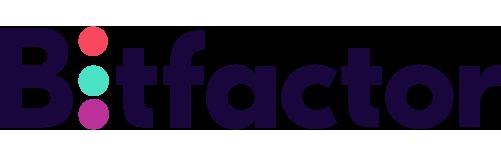 bitfactor