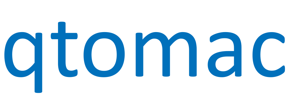 qtomac_logo