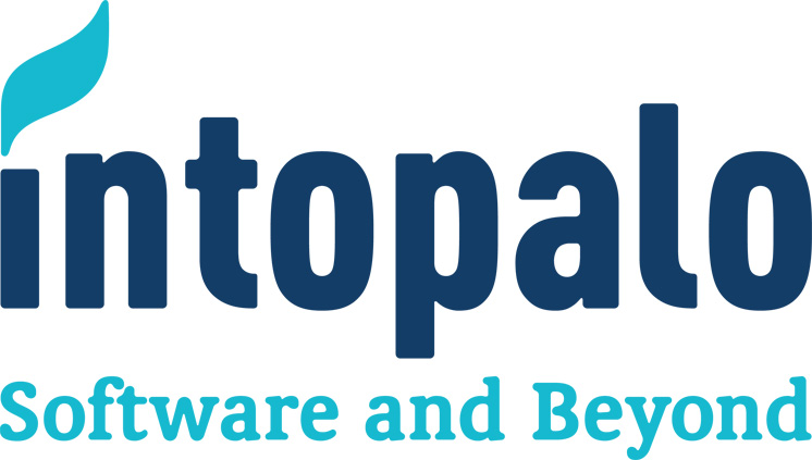 intopalo_logo_with_slogan