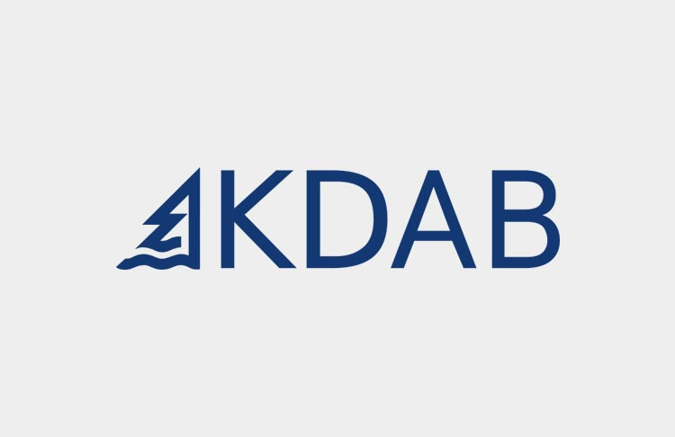 Partners_KDAB_logo