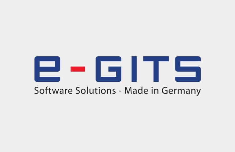 Partners_e-GITS_logo