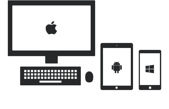 multiscreen-desktop-mobile