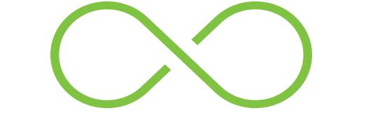 support-loop