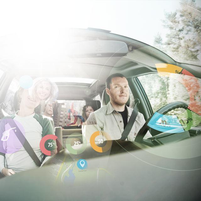 biglinks-homepage-AutomotiveSuite