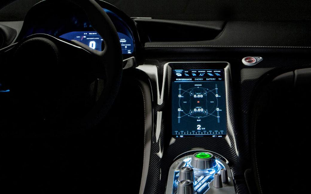 automotive_qt_automotive_suite_console