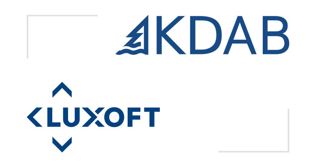 automotive_qt_automotive_suite_logos-2