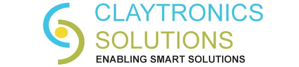 claytronics-logo
