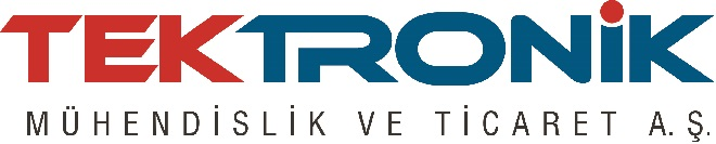 Tektronik_Logo_Unvanli-AS-CMYK-660x133