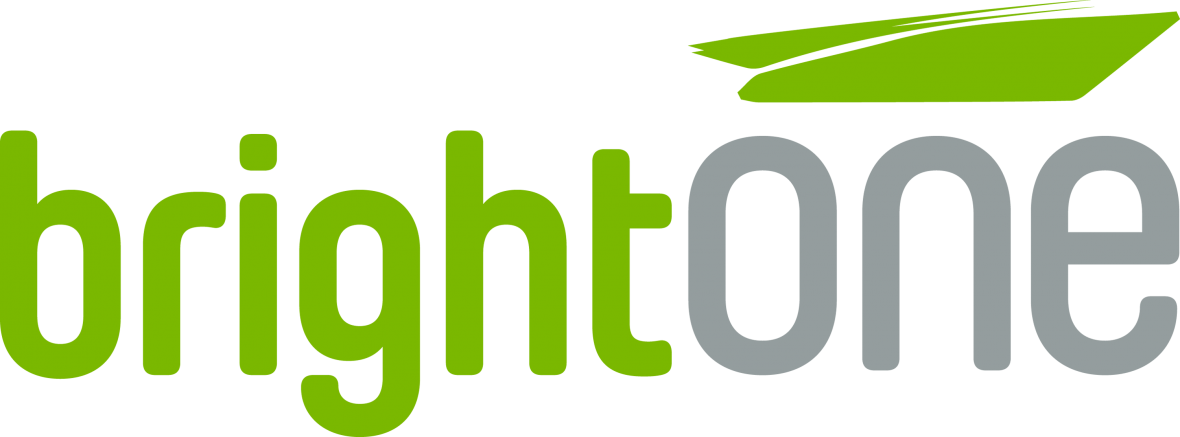 Partner_brightone_logo_png