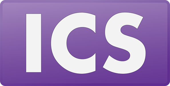 partner_ics-logo