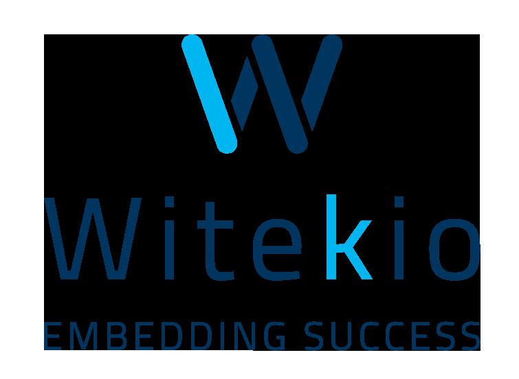 witekio-logotype-01 RGB