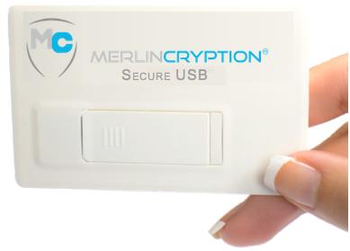 MCsecureDataCard
