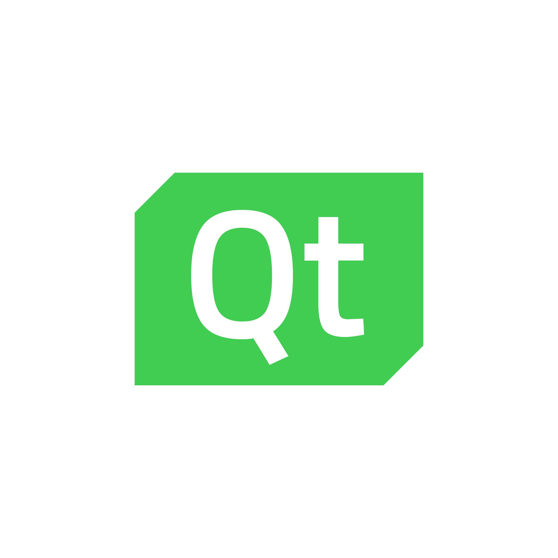 qt_logo_green_rgb_whitespace