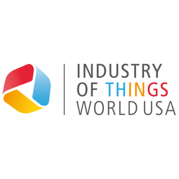 industry-of-things-world-usa-2017_1