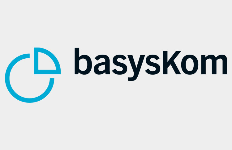 _partner_basyskom_logo_new
