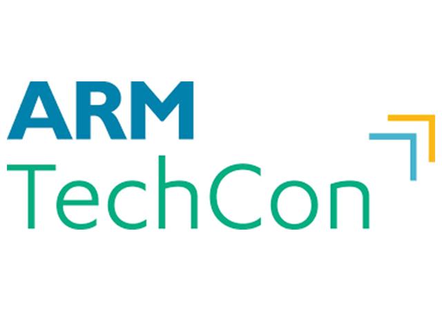 armtechcon2017