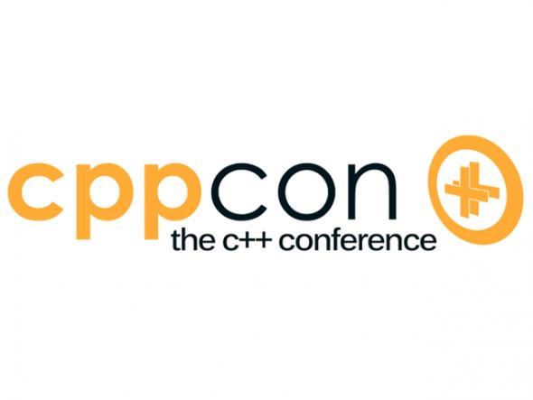 cppcon-2017