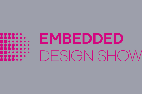 Qt at Embedded Design Show 2017