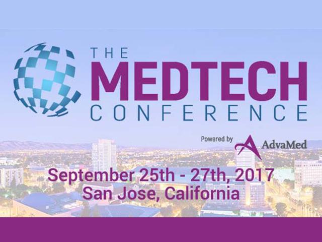 medtechconf2017