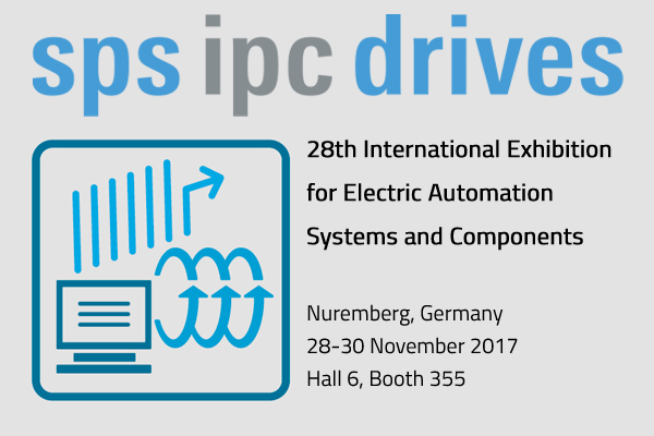 sps-ipc-drives-2017