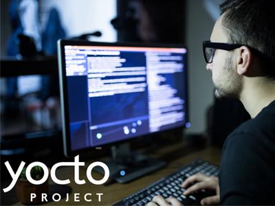 yocto-400x300