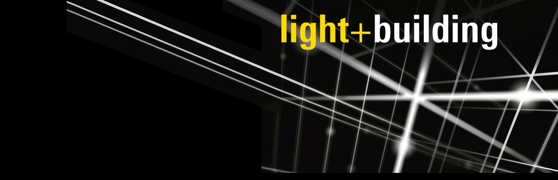"""Résultat de recherche d'images pour """"light+building"""""""