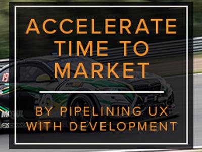 accelerate-400x300