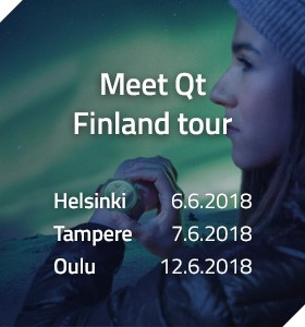 meet-qt-tour