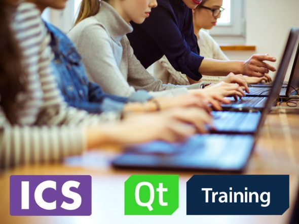 qt-co-training-website