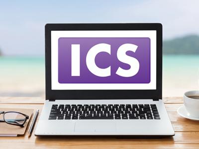 tqc-summer-webinar-logo