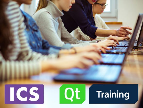 qt-co-training-website